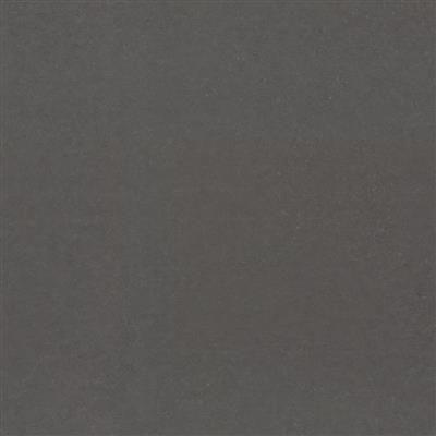 Vinyl Beluga beton donkergrijs