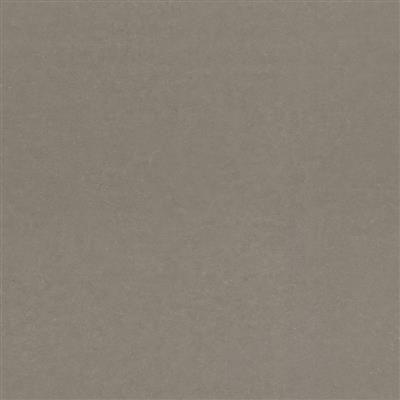 Vinyl Beluga beton klei