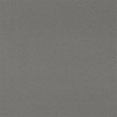 Vinyl Beluga beton woestijn