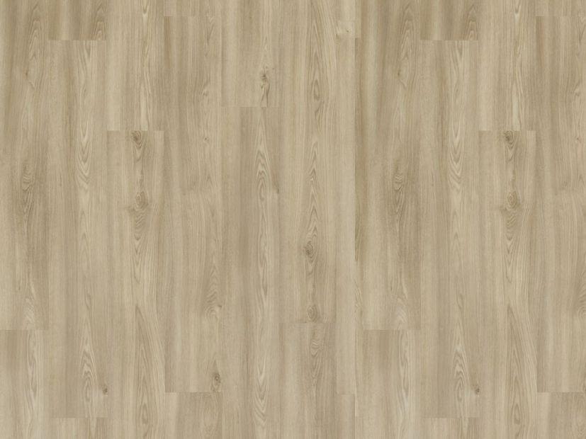 PVC vloer Serenity click columbian oak
