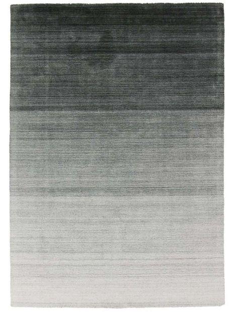 Vloerkleed Shadow Grey