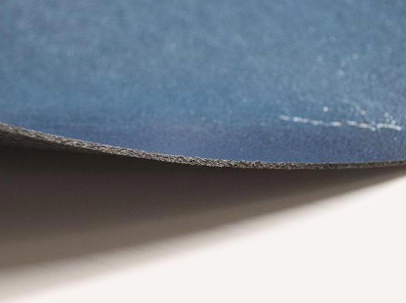 Ondervloer Blue-line