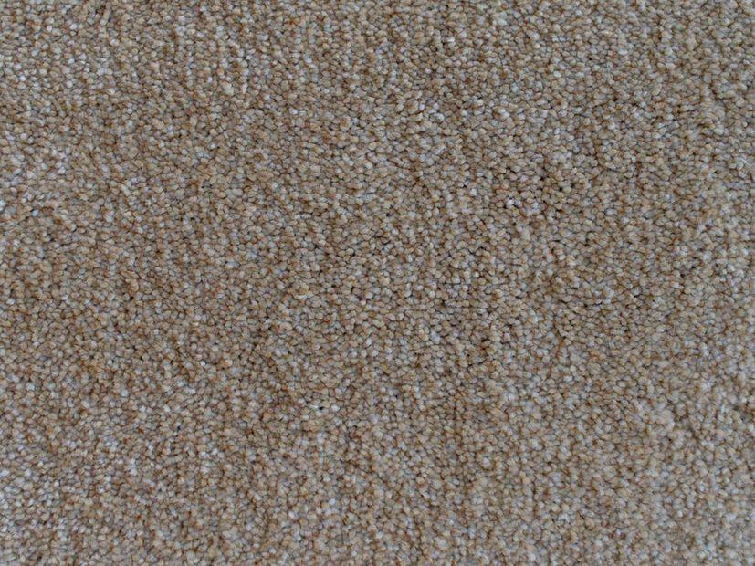 Tapijt Breda zand