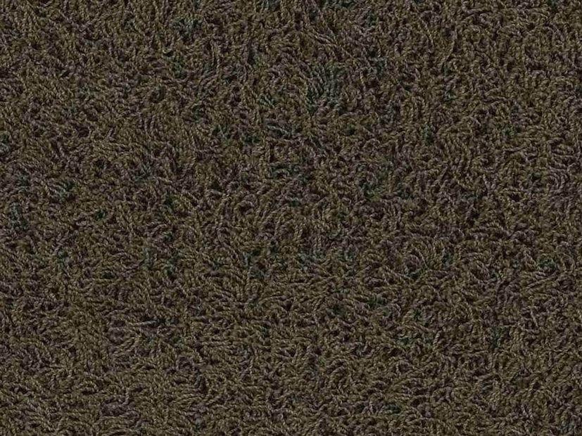 Tapijt Bonaparte Chinchilla basalt 192 uni