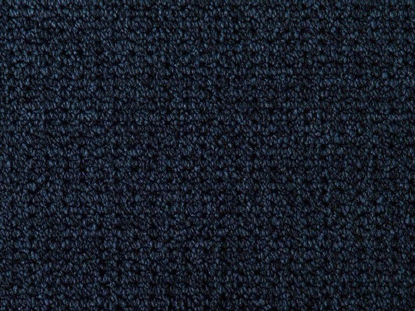 Tapijt Desso Conga 3841