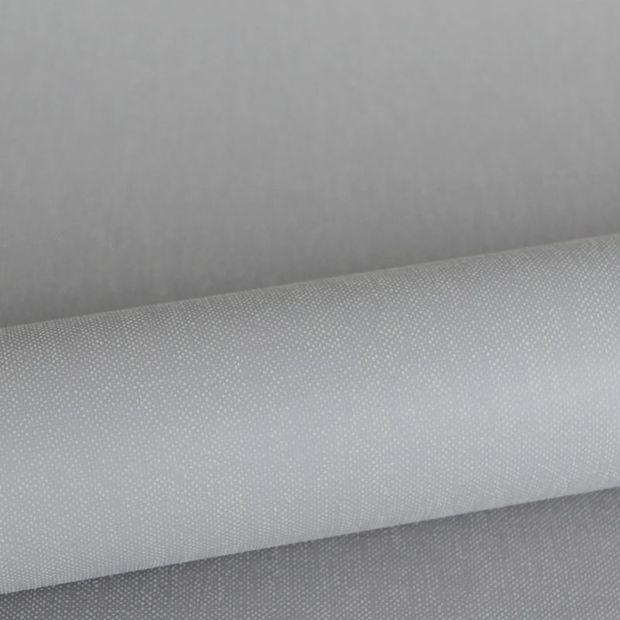 Eco texture vliesbehang Origin 347005