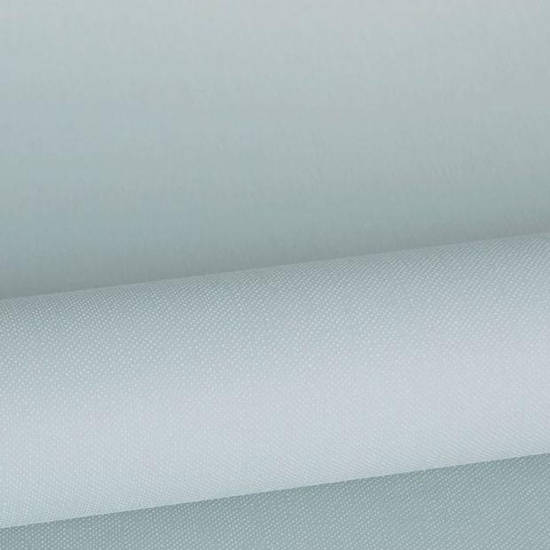 Eco texture vliesbehang Origin 347009