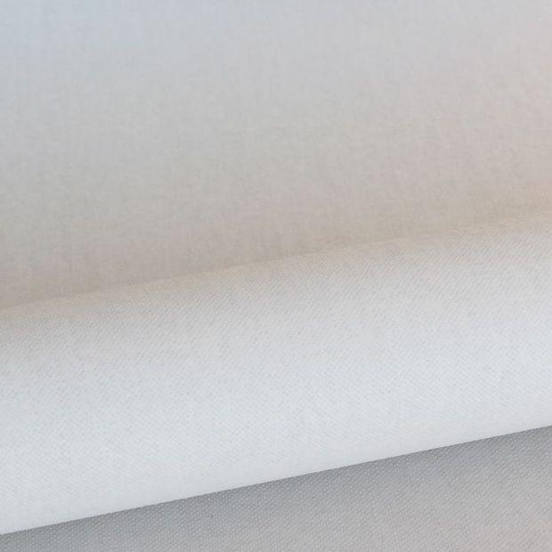 Eco texture vliesbehang Origin 347010