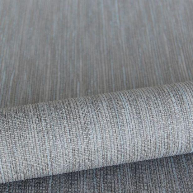 Eco texture vliesbehang Origin 347314