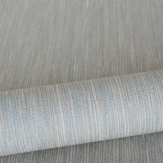 Eco texture vliesbehang Origin 347316