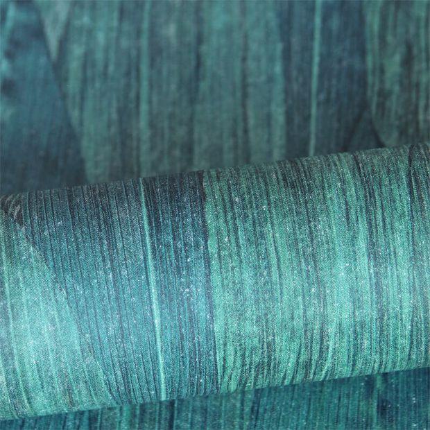 Eco texture vliesbehang Origin 347368