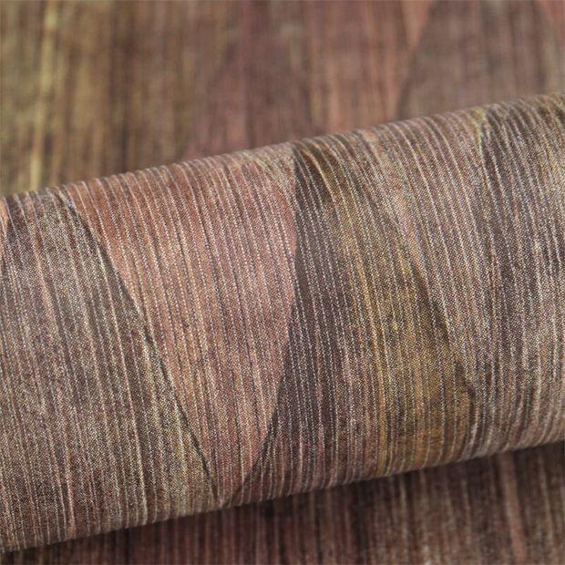 Eco texture vliesbehang Origin 347373
