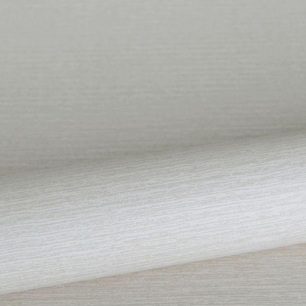 Eco texture vliesbehang Origin 347374