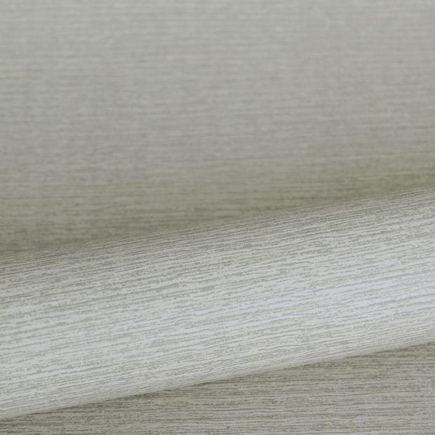 Eco texture vliesbehang Origin 347375