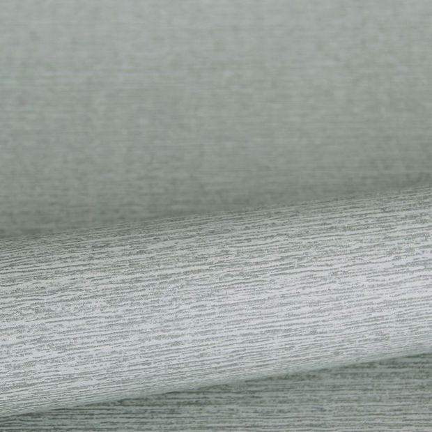 Eco texture vliesbehang Origin 347376
