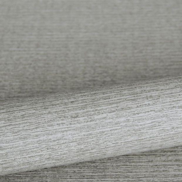 Eco texture vliesbehang Origin 347377