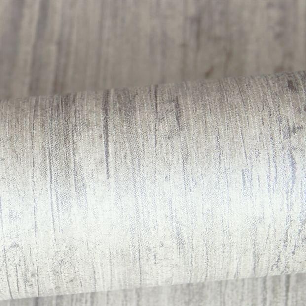 Eco texture vliesbehang Origin 347415
