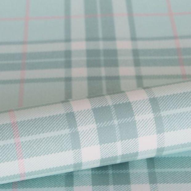 Eco texture vliesbehang Origin 347469