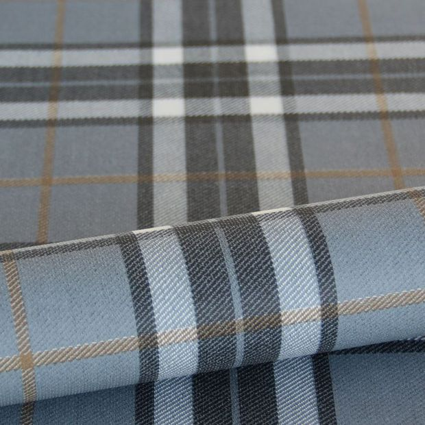 Eco texture vliesbehang Origin 347471