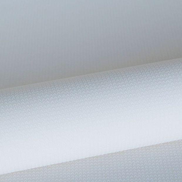 Eco texture vliesbehang Origin 347476