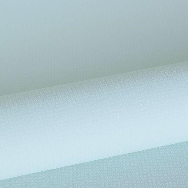 Eco texture vliesbehang Origin 347477