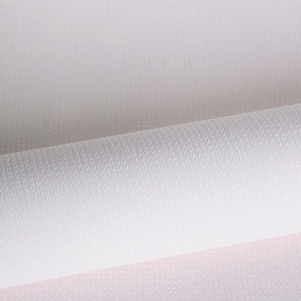 Eco texture vliesbehang Origin 347479