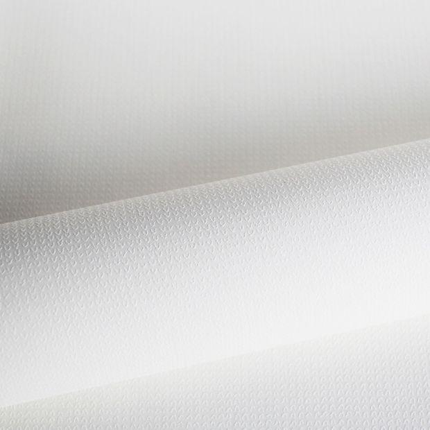 Eco texture vliesbehang Origin 347481