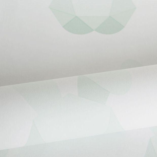 Vliesbehang Origin 347489