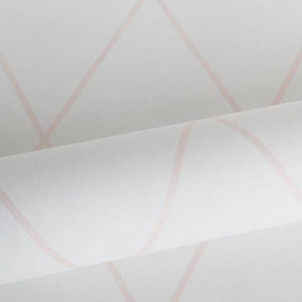 Vliesbehang Origin 347493