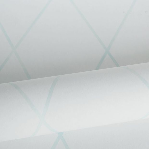 Vliesbehang Origin 347494