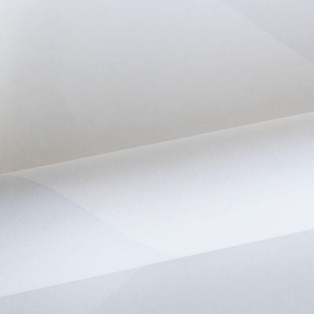 Vliesbehang Origin 347496