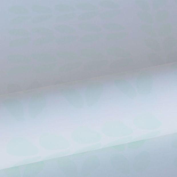 Vliesbehang Origin 347499