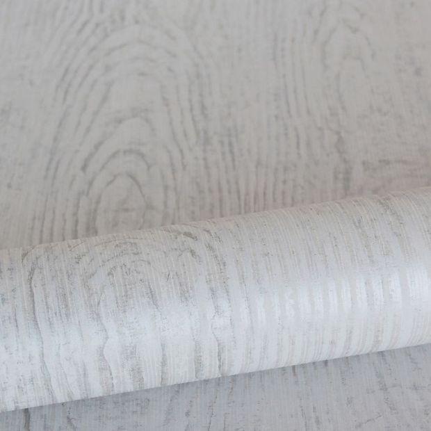 Eco texture vliesbehang Origin 347553