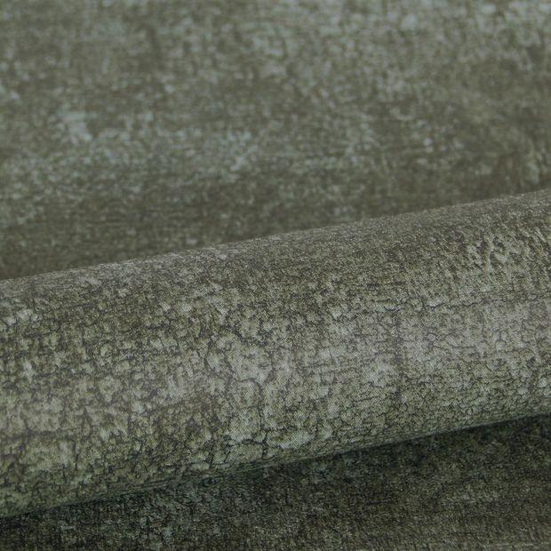 Eco texture vliesbehang Origin 347560