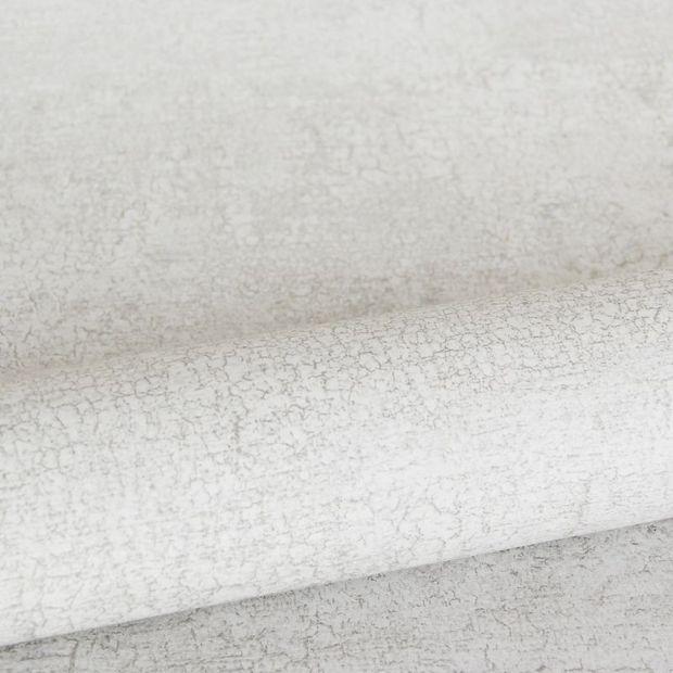 Eco texture vliesbehang Origin 347564
