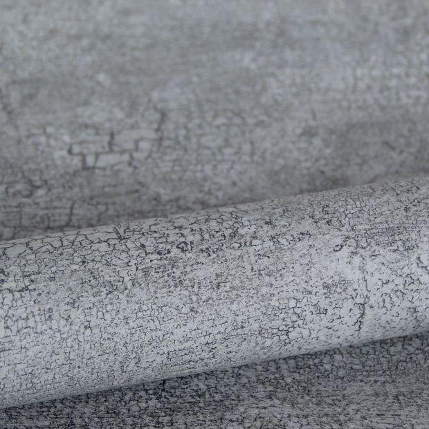Eco texture vliesbehang Origin 347566