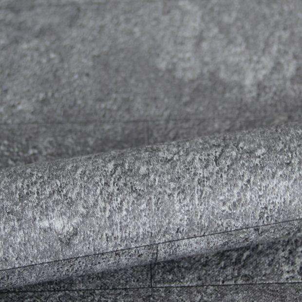 Eco texture vliesbehang Origin 347583
