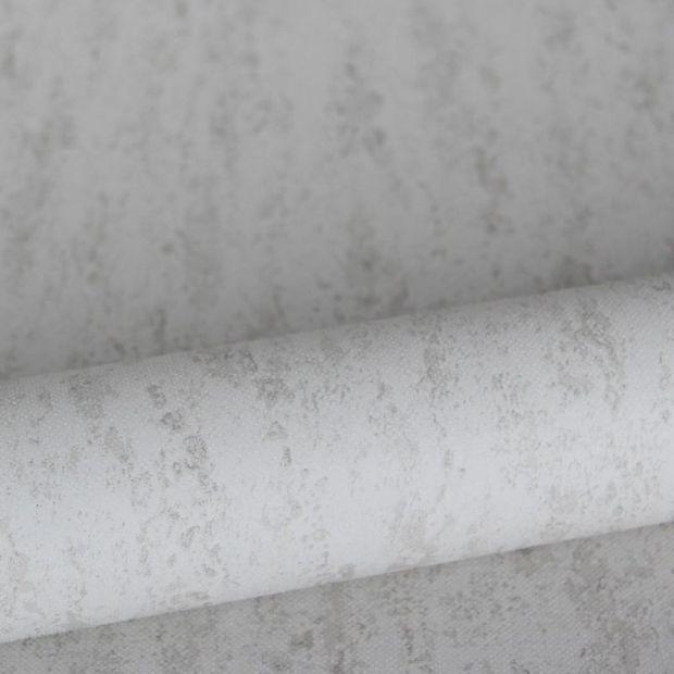 Eco texture vliesbehang Origin 347585