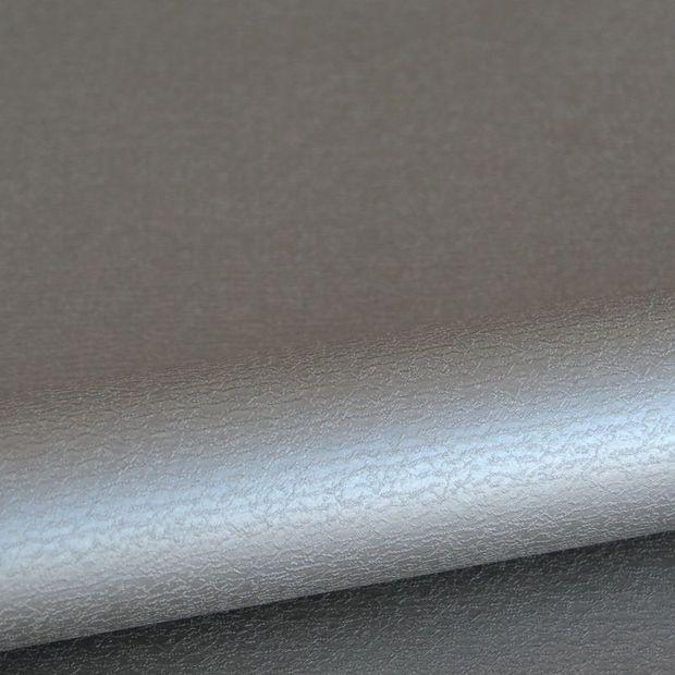 Eco texture vliesbehang Origin 347599
