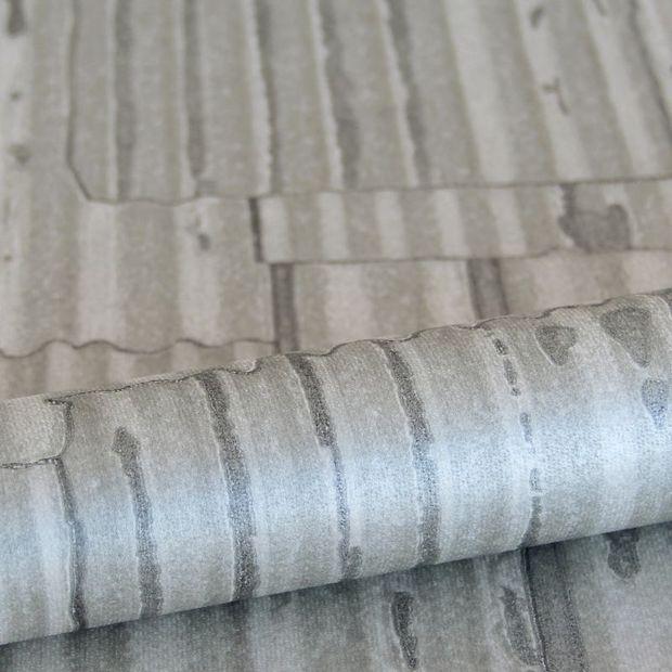 Eco texture vliesbehang Origin 347619