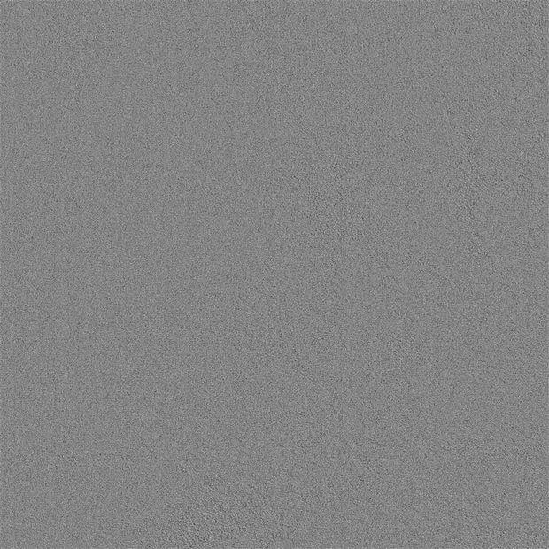 Tapijt Darwin grijsblauw