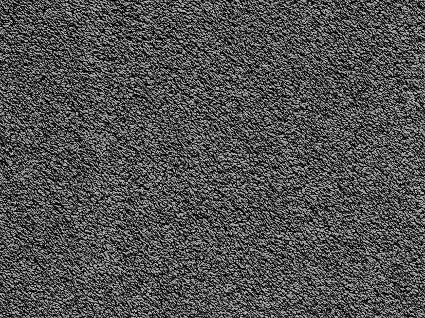 Tapijt Delft asfalt