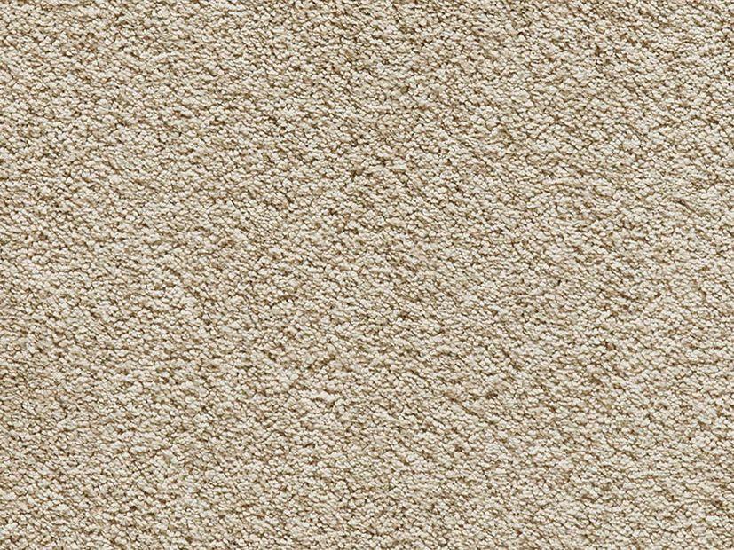 Tapijt Delft zand