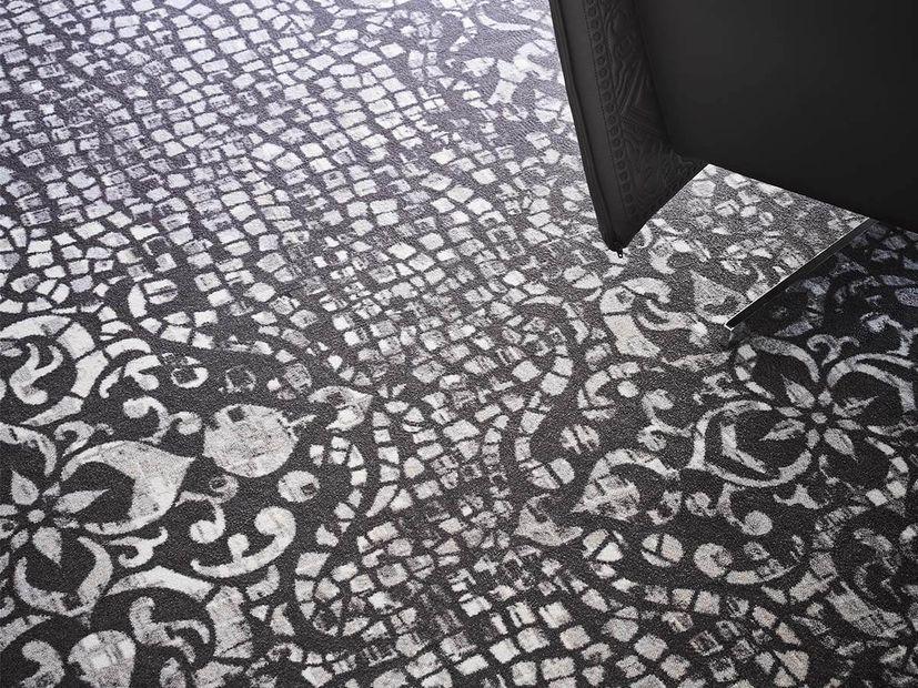Tapijt Desso Fresco 2946