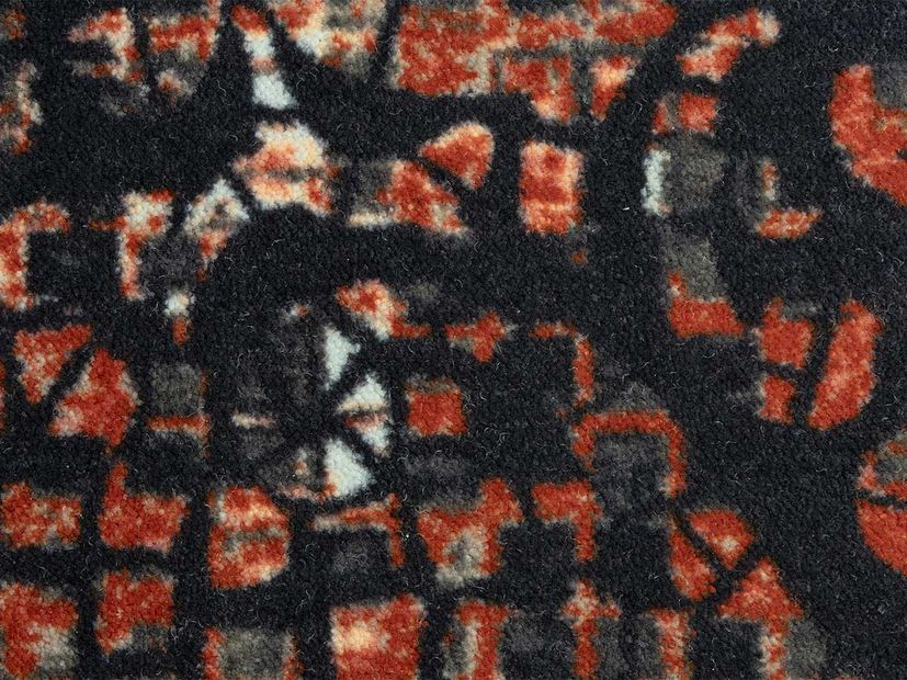 Tapijt Desso Fresco 5023