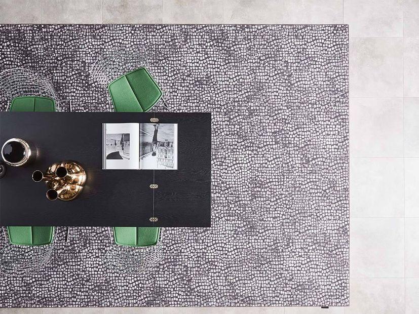 Tapijt Desso Mozaic 2945