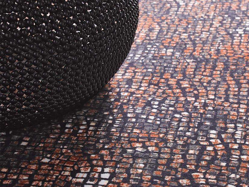 Tapijt Desso Mozaic 5022