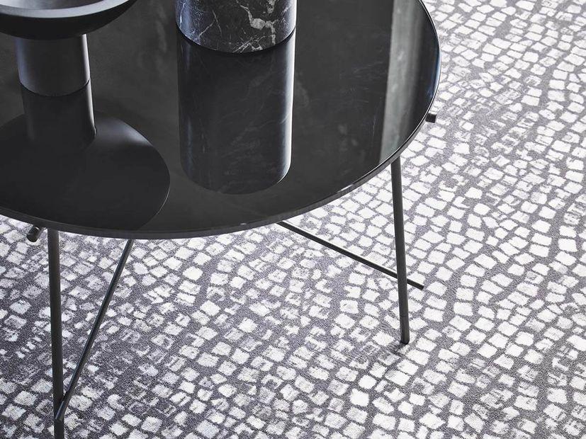 Tapijt Desso Mozaic 9979