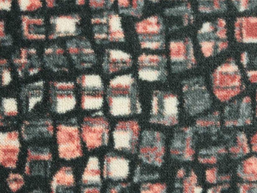Tapijt Desso Mozaic 4433