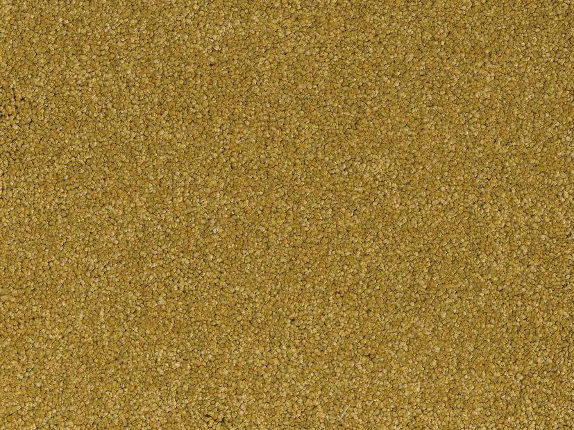 Tapijt Dyon Vivendi goudgeel